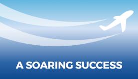 SAS rebranding analysis liquid creativity brand agency melbourne