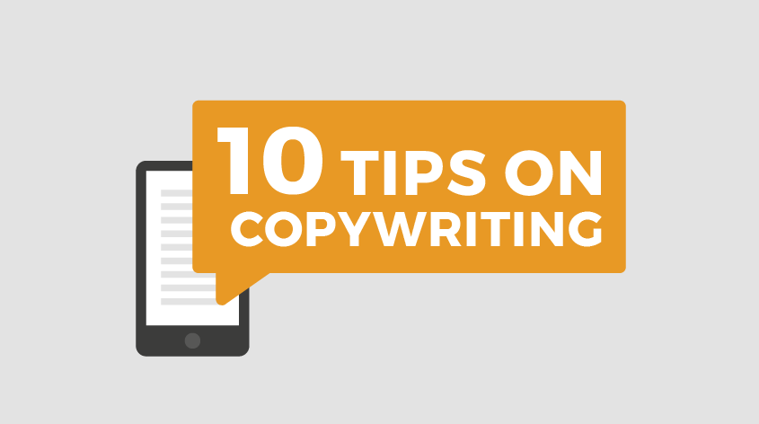 brand tips for better copy