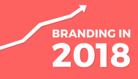 Graphic_design_trendsLiquid_brand_agency