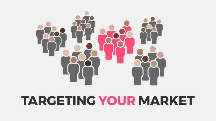 liquid branding agency market positioning