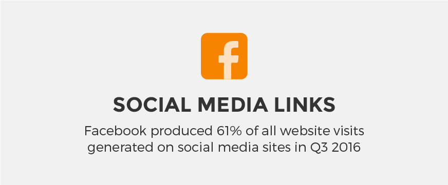 seo social tips facts branding