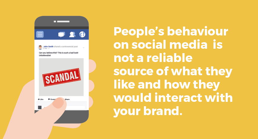 branding_online_audience_response