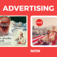 coca cola advertisement evolution branding