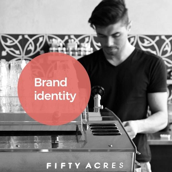 branding identity agency melbourne
