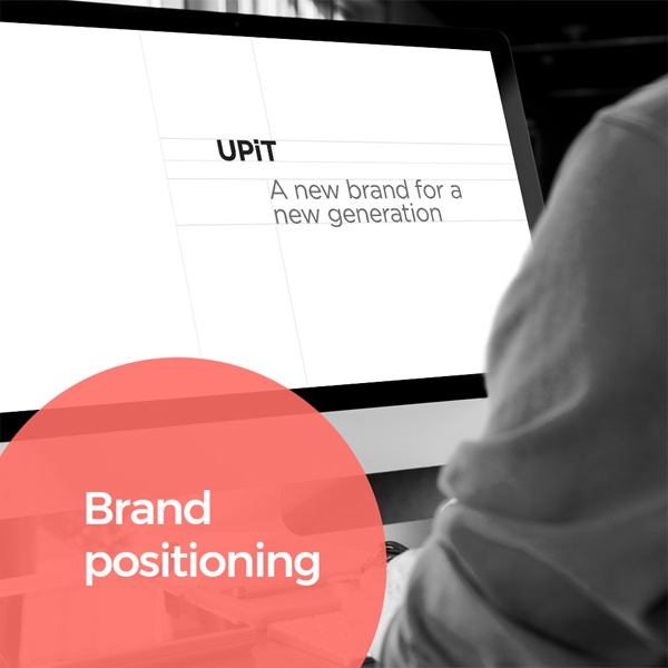 positioning brand strategy melbourne