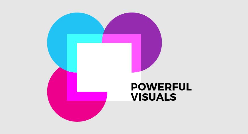 Powerful-visuals-branding