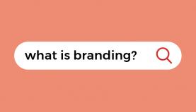 brand definition