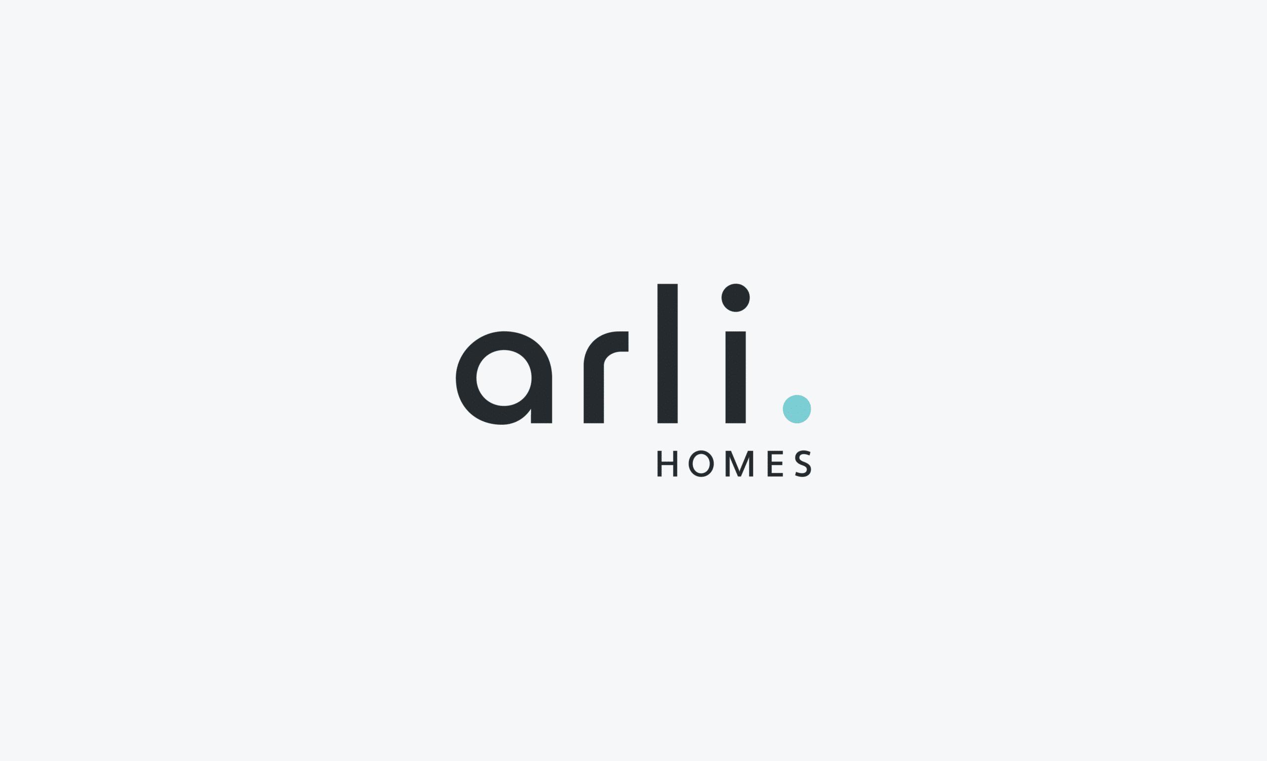Arli Homes