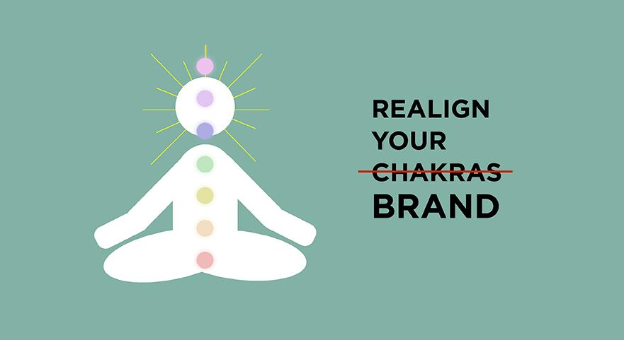 realign-your-branding