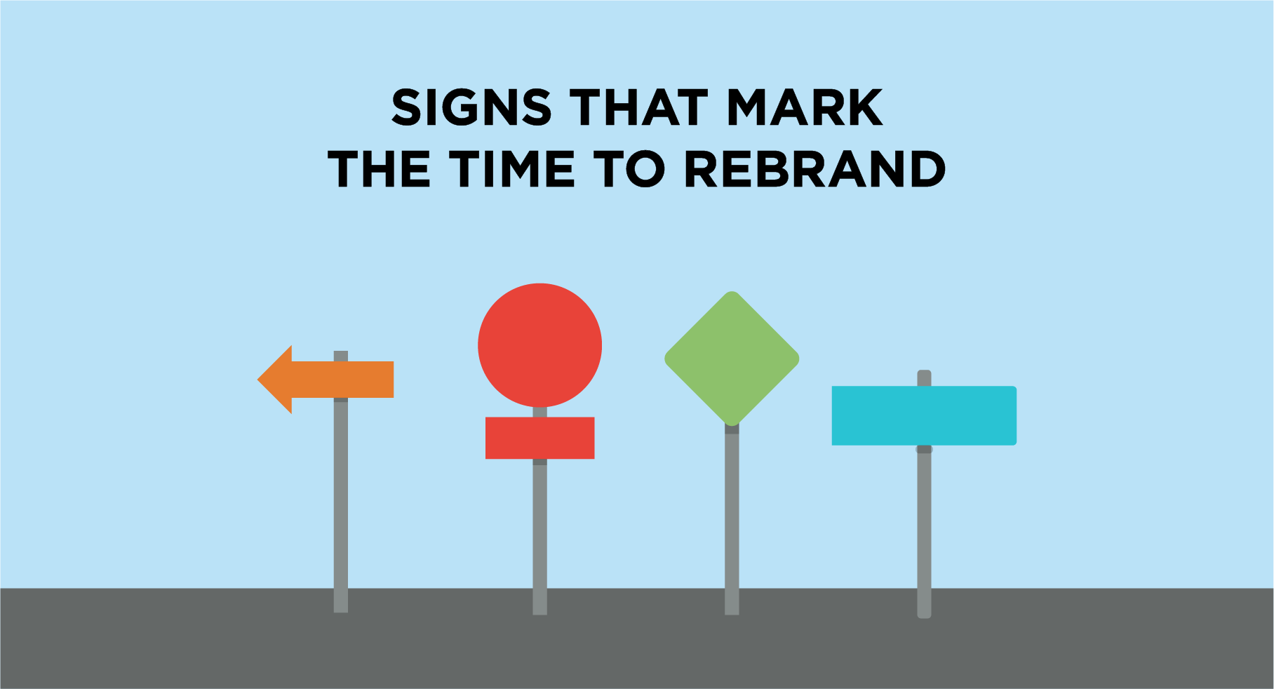 signs_that_mark_the_time_to_rebrand